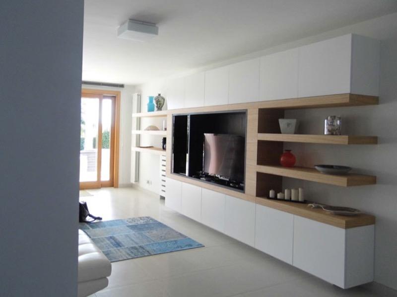 Cabine Armadio Su Misura Pescara : Arredi su misura perfect living room su misura arredo su misura
